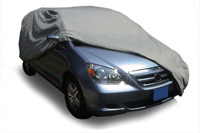 Wholesale Car Covers