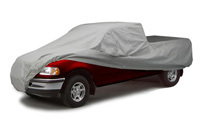 Elite Car Covers